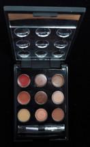 Promotion - Lip Palette - Autumn