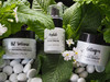Natural by Dezine Specialised, Natural, Gentle, Skincare, Made in New Zealand, Not tested on Animals