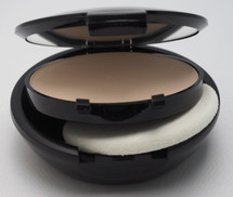 Dual Powder - Wet and Dry Foundation N25 Cool Neutral