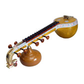 Saraswati Veena #110
