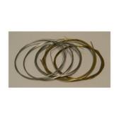 Sitar String Set #SA1