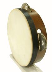 Tambourine #153/7