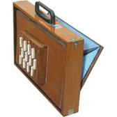 Shruti Box #58/S