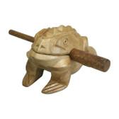 Frog Rasp - (Large) #rt-fr-254(L)