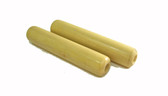 Rhythm Stick Hollow - (Small) #pe-rsh-364(S)