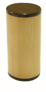Bamboo Shaker - (Medium) #sh-bs-426(M)