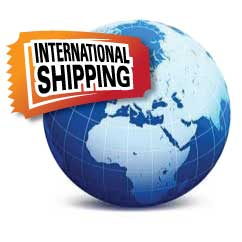 international-shipping.jpg