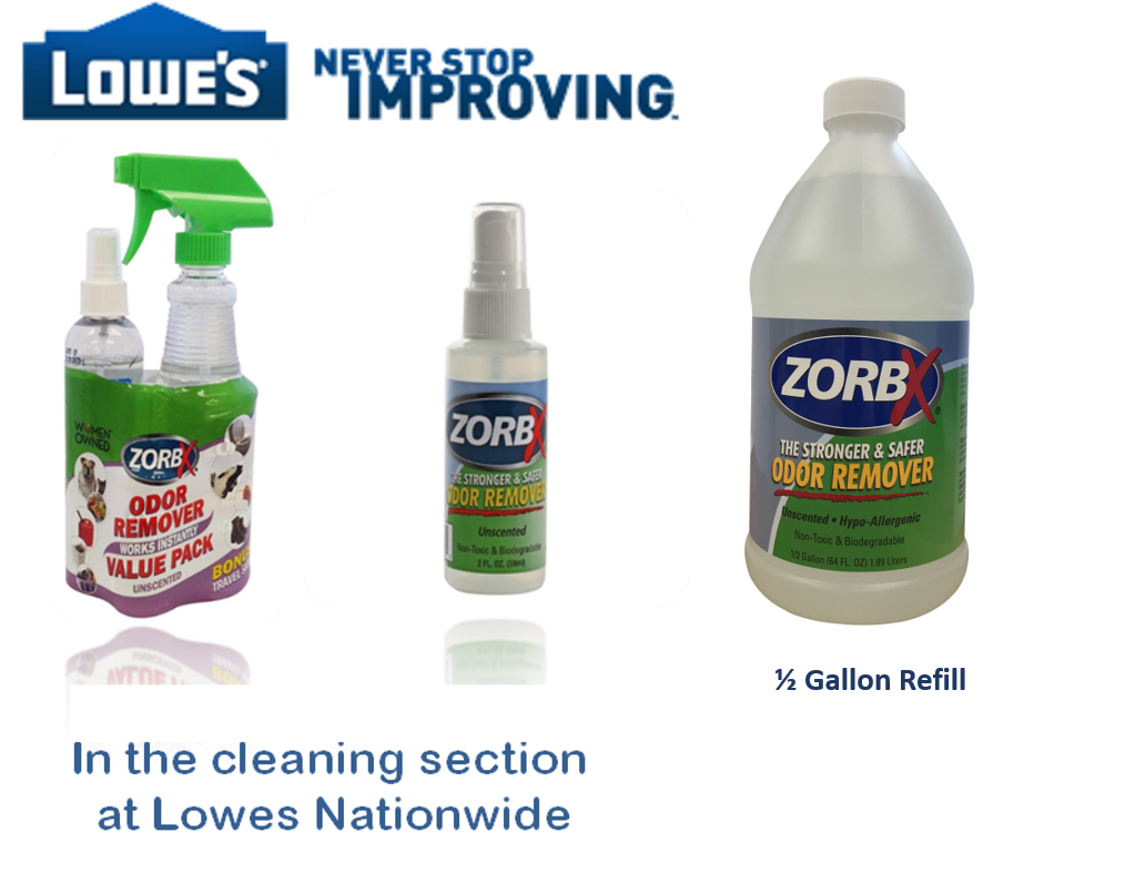 Click here to get it now at Lowe's