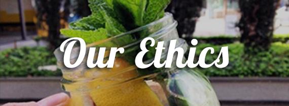 cta-our-ethics.jpg