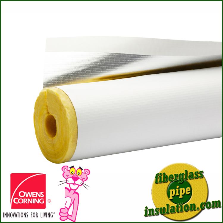 asj-max-fiberglass-pipe-insulation-wisco.original.png