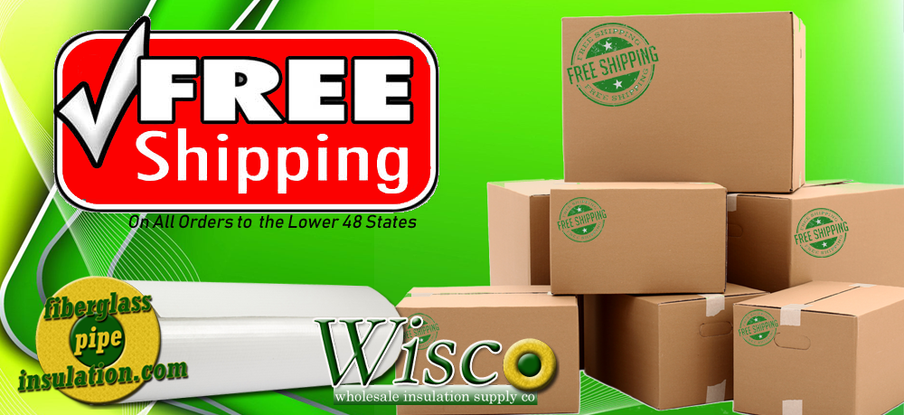 free-delivery-free-shipping-on-all-insulation-orders.png