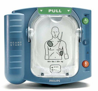 AED Standard & Range/Business Package