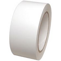 "White Vinyl Repair Tape 3""x108'"