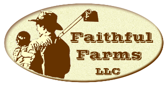 Faithful Farms, LLC