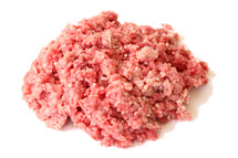 Ground Beef 5lb.