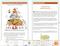 Oldways 4-Week Mediterranean Diet Menu Plan E-Book Pyramid Page