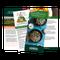 Asian Heritage Diet 101 Brochure