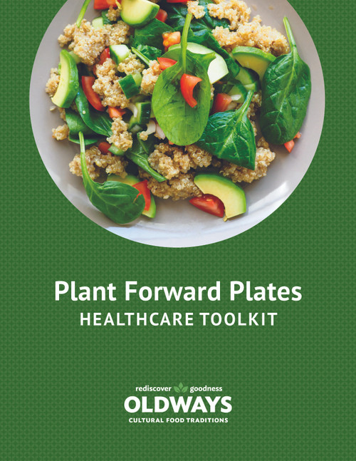 Plant Forward Plates Toolkit Cover