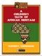 A Children's Taste of African Heritage Teacher's Curriculum Cover
