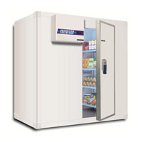 freezer-room.jpg
