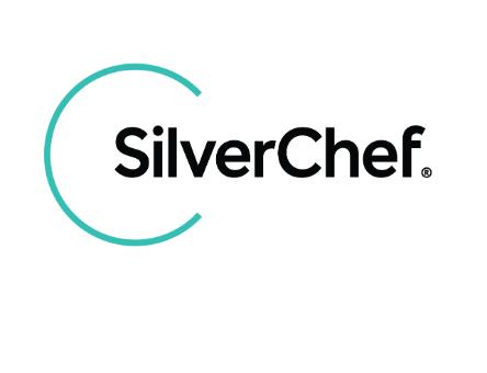 silverchef-logo-444x340.jpg