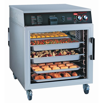 Hatco FSHC-6W1 Holding Cabinet