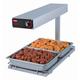 Glo Ray Portable Food Warmer/Chip Dump
