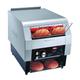 Hatco High Watt Conveyor Toaster - 600 slices per hour