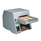Intelligent Toast-Qwik Conveyor Toaster