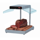 Hatco Glo Ray Carving Station