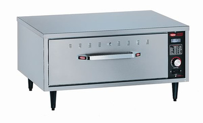 HDW-1 (1 Drawer Model)