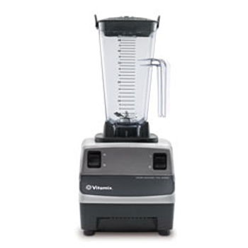 VITAMIX Blender Drink Machine (VM10011)
