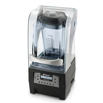 Vitamix VM50031 The Quiet One 1.4 Litre - On Counter