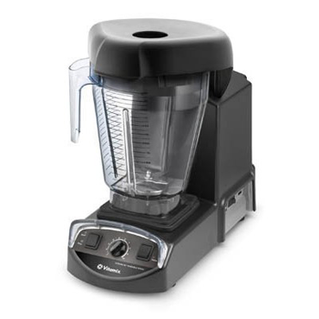 Vitamix VM10203 Countertop Blender