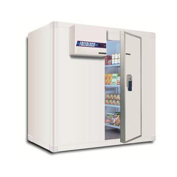 SKOPE Modular Coolroom