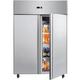 Bromic UC1300SD Two Door Gastronorm Storage Chiller - 1300 Litre