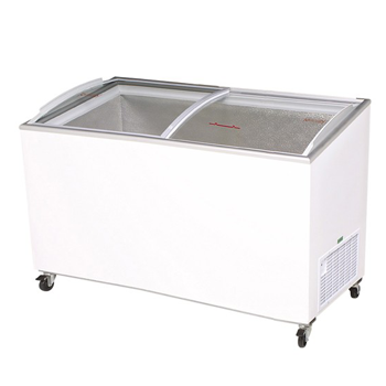 Bromic CF0500ATCG Chest Freezer