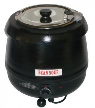 10 Litre Soup Kettle