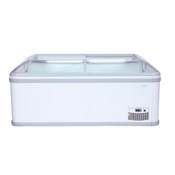 Bromic Supermarket Freezer 805L
