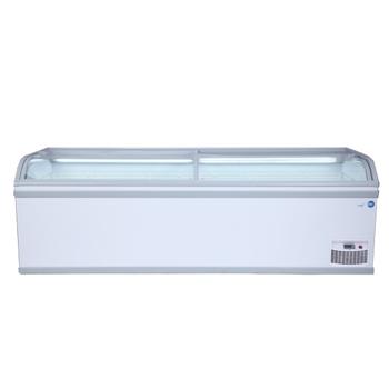Bromic Supermarket Freezer 1155L