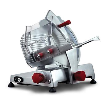 NOAW NS300 Slicer