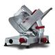 NOAW NS250HD Heavy Duty Slicer