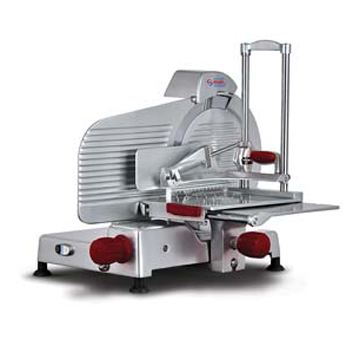 NOAW NS300V Vertical Slicer
