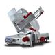 NOAW NS350HDA Fully Automatic Heavy Duty Slicer