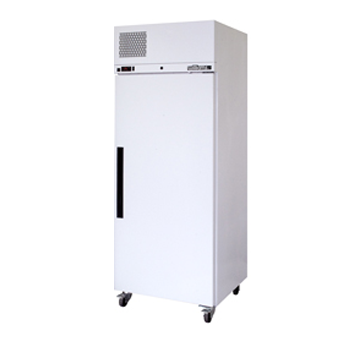 WILLIAMS HDS1SDCB 1 Door Diamond Star Fridge