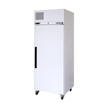 WILLIAMS LDS1SDCB 1 Door Diamond Star Freezer