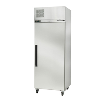 WILLIAMS LDS1SDSS 1 Door Diamond Star Freezer