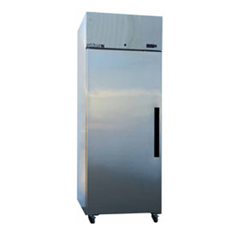 WILLIAMS HC1TCB Crystal Bakery 1 Door Fridge