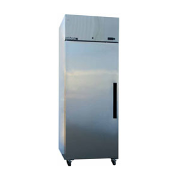 WILLIAMS LC1TCB Crystal Bakery 1 Door Freezer