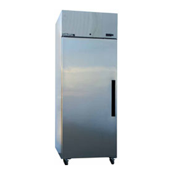 WILLIAMS HC1TSS Crystal Bakery 1 Door Fridge